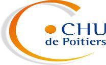 Grand logo CHU 2009 site
