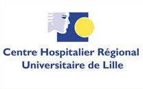 partenaires-hopital-universitaire-lille